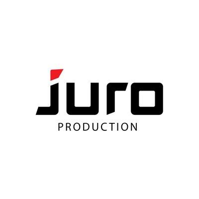 Avatar - Juro Production