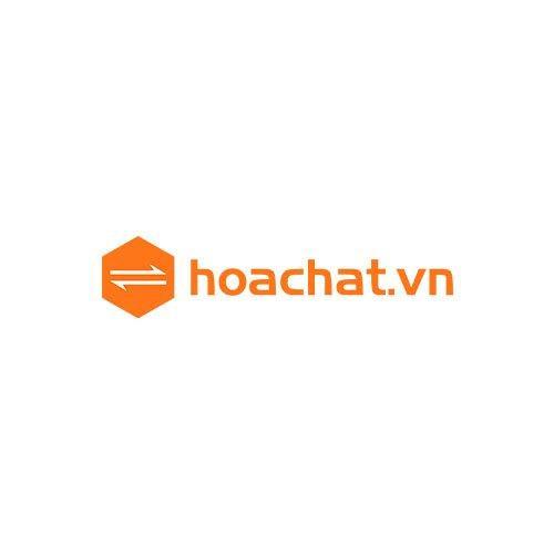 Avatar - Tổng Kho Hóa Chất Việt Nam