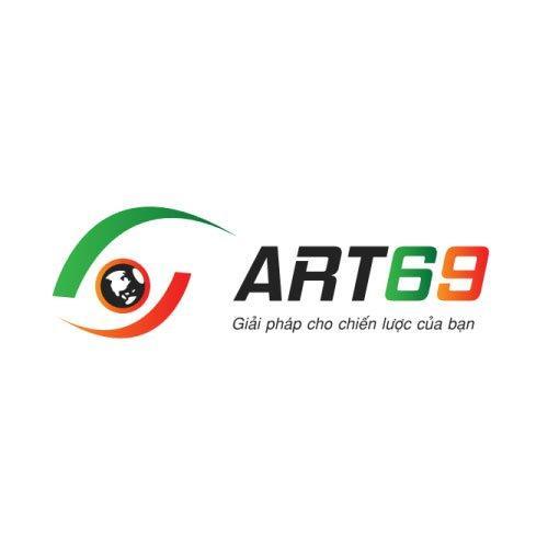 Avatar - thi công gian hàng triển lãm k69