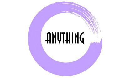 Avatar - AnythingMag