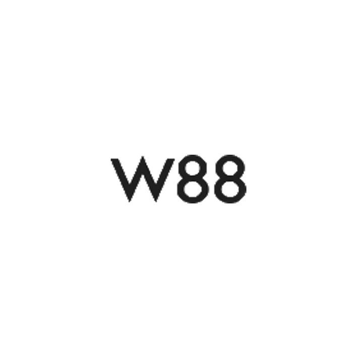 Avatar - w88best
