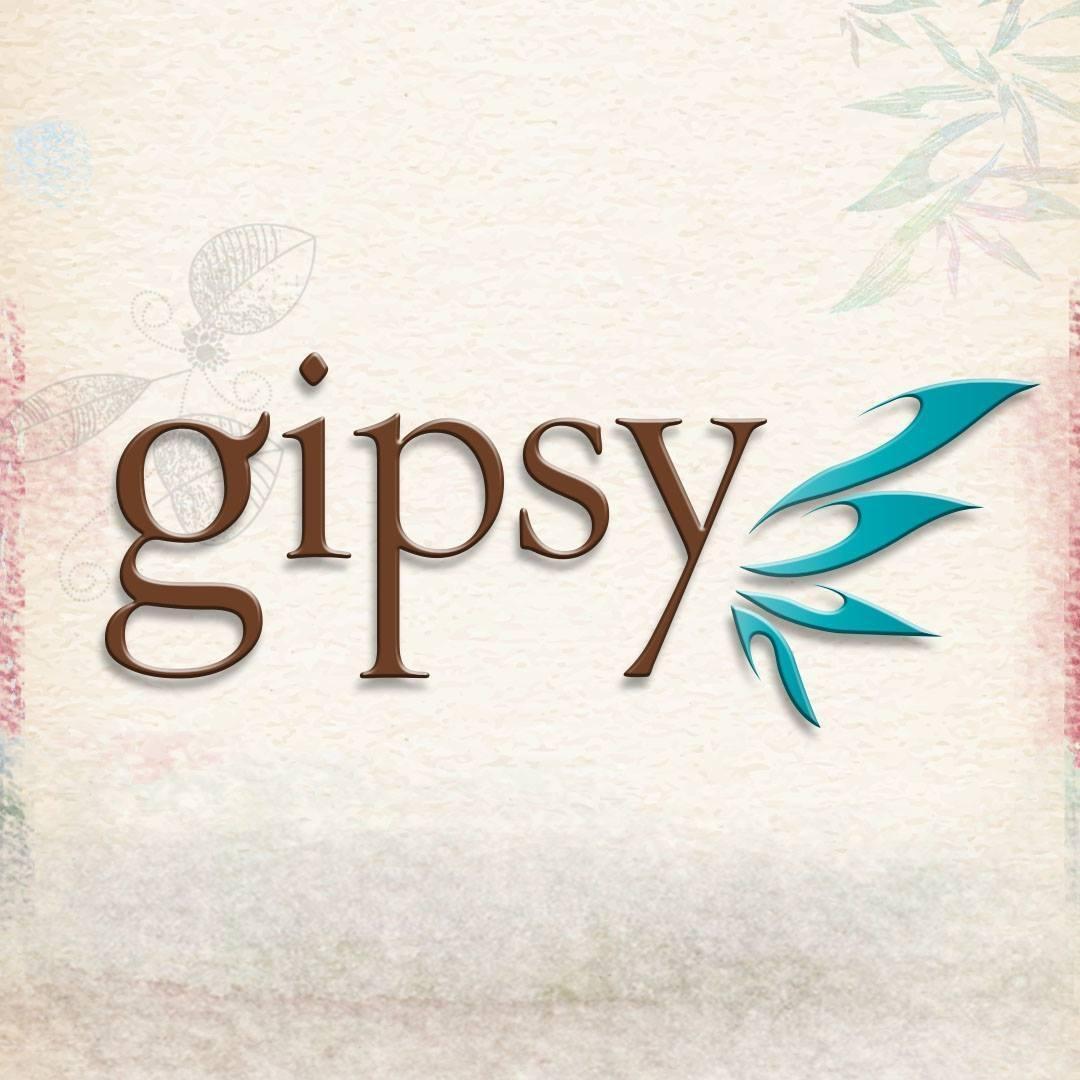 Avatar - Gipsy Online