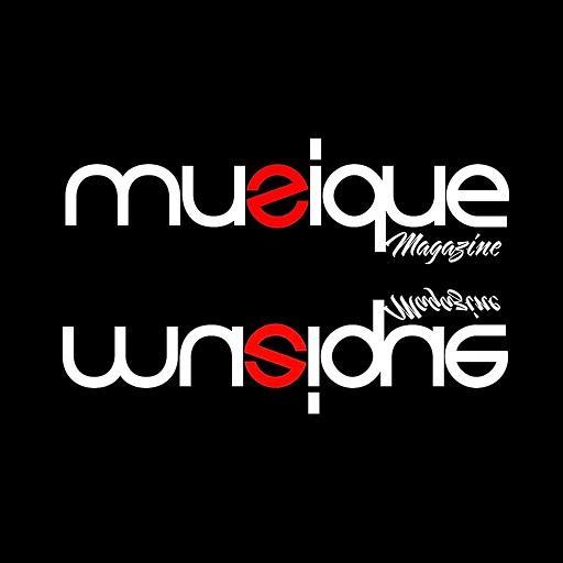 Avatar - Muzique Magazine