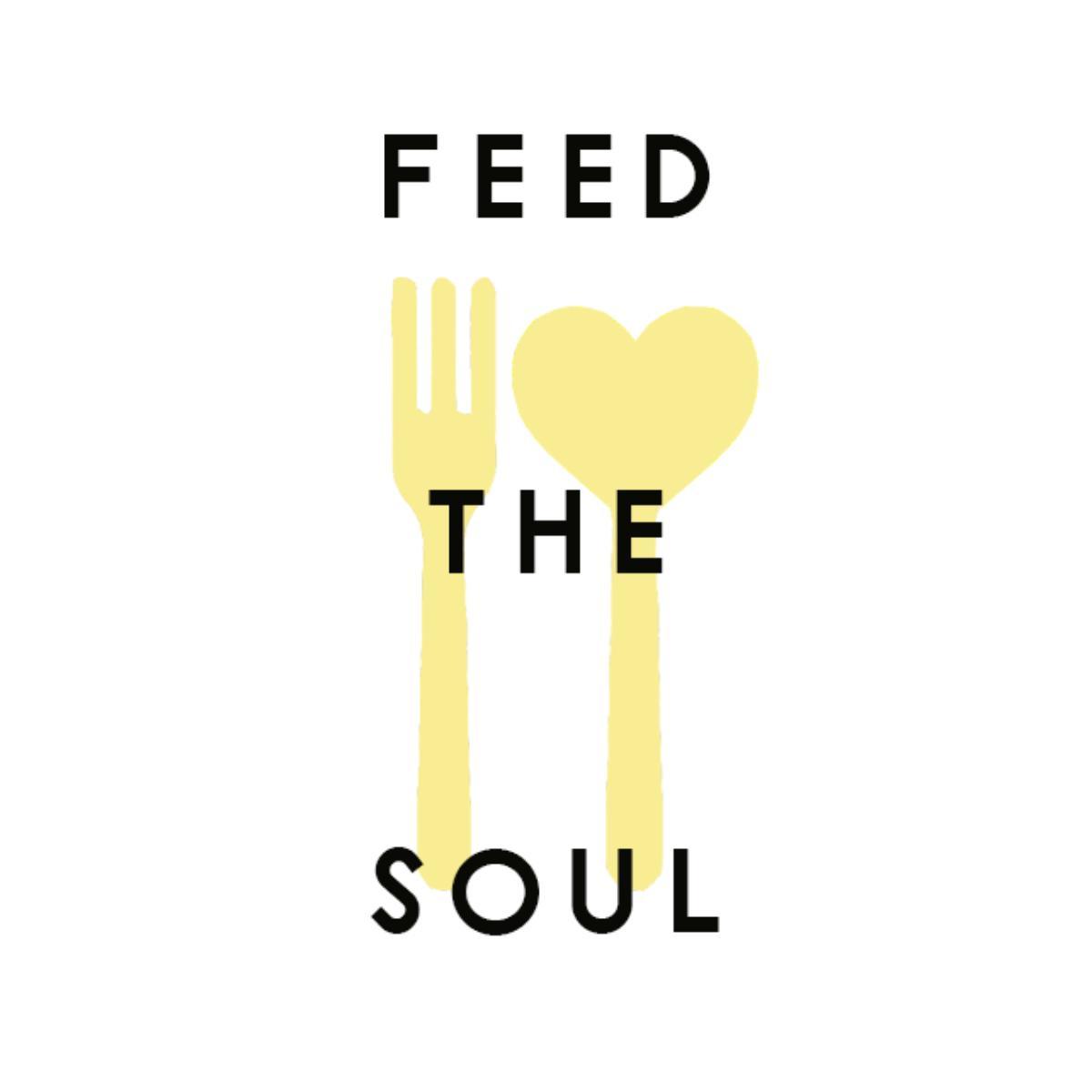 Avatar - Feed the Soul
