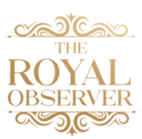 Avatar - The Royal Observer