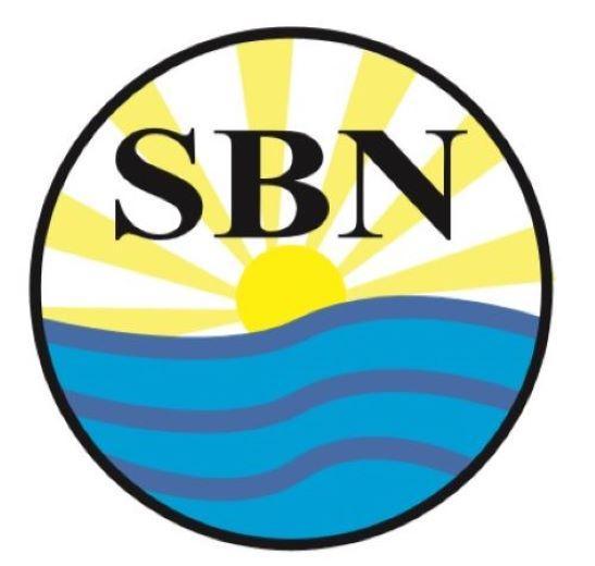 Avatar - Saco Bay News