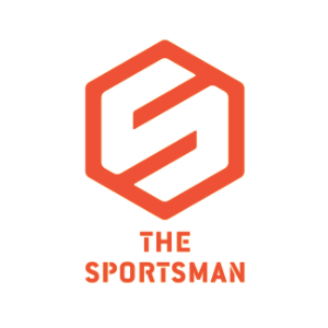 Avatar - The Sportsman