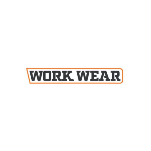 Avatar - Workwear Magazine: Professional Work Clothes