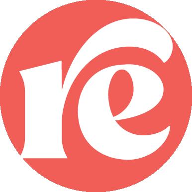 Avatar - Rewire News Group