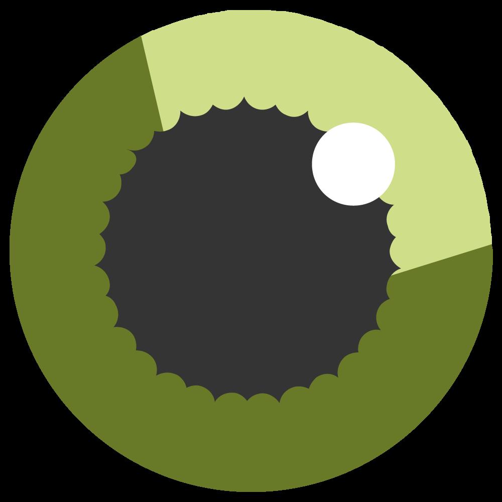 Avatar - Mekong Eye