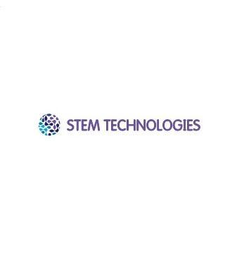 Avatar - STEM Technologies - Alarm and CCTV