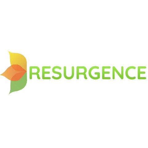 Avatar - Resurgence Behavioral Health