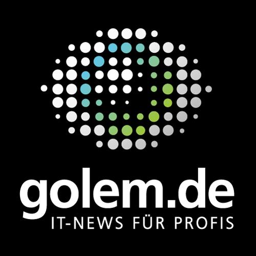 Avatar - Golem.de
