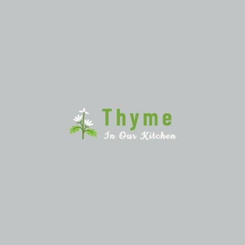 Avatar - Thyme In Our Kitchen