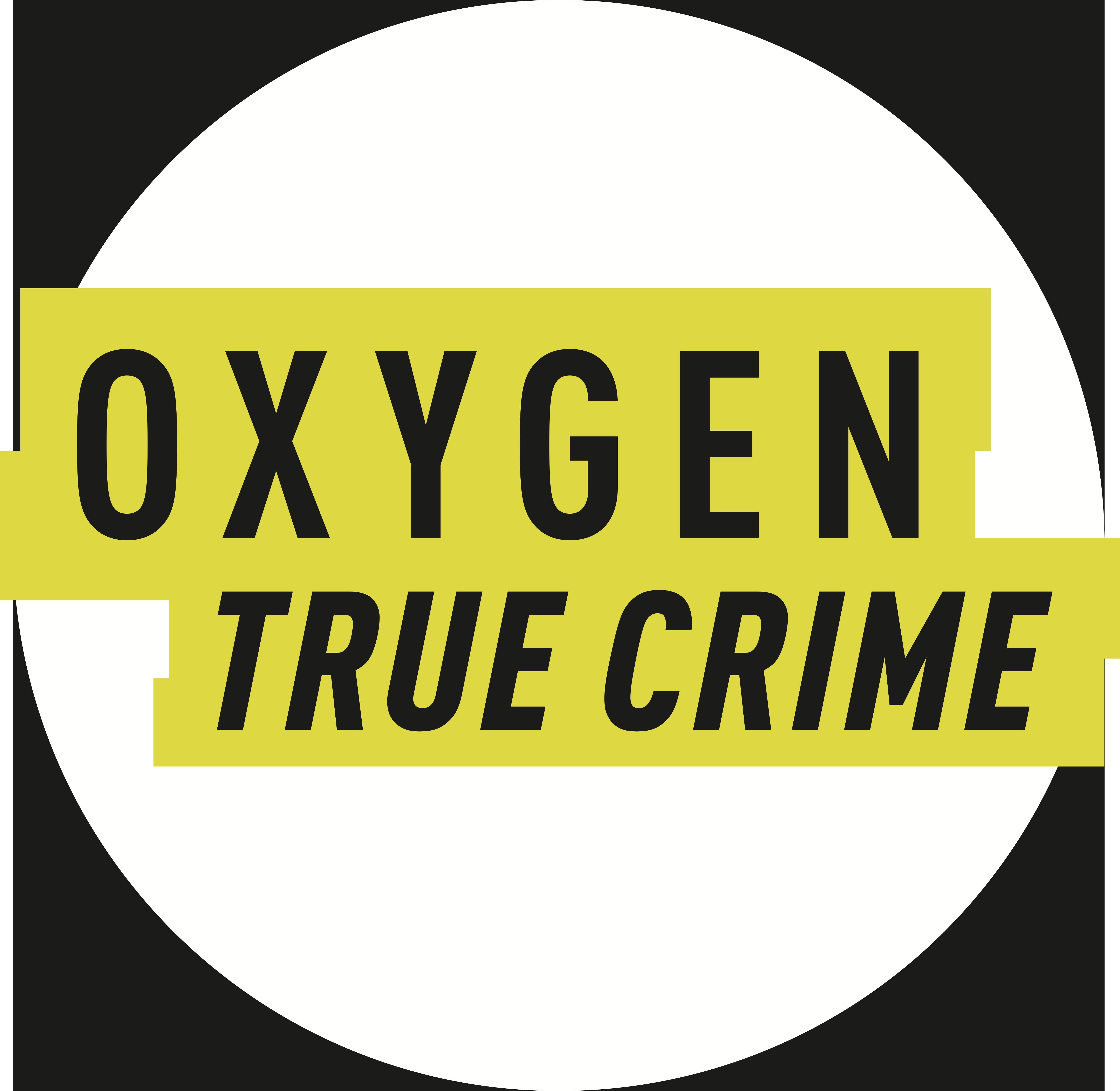 Avatar - Oxygen