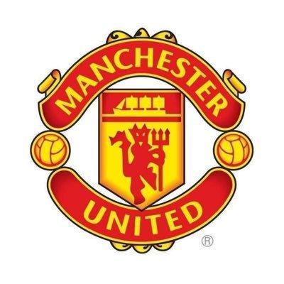 Avatar - Manchester United