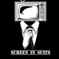 Avatar - Screeninsuits