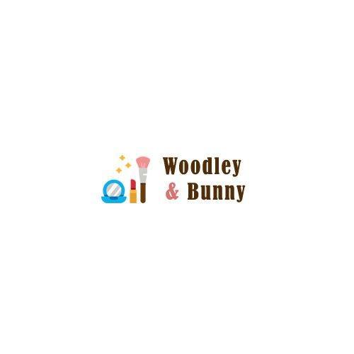 Avatar - Woodley & Bunny