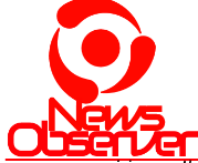 Avatar - NewsObserver