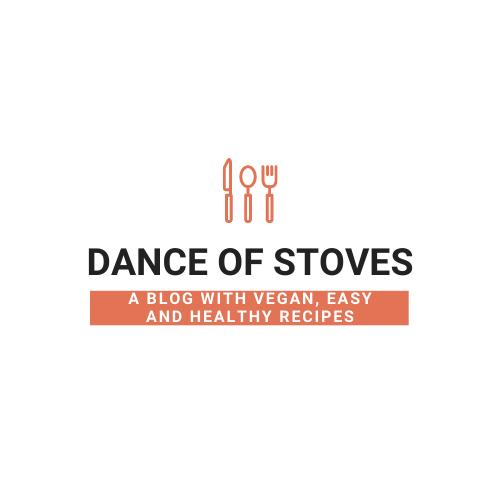 Avatar - Dance of Stoves