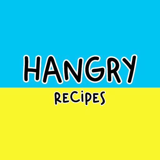 Avatar - Hangry Recipes