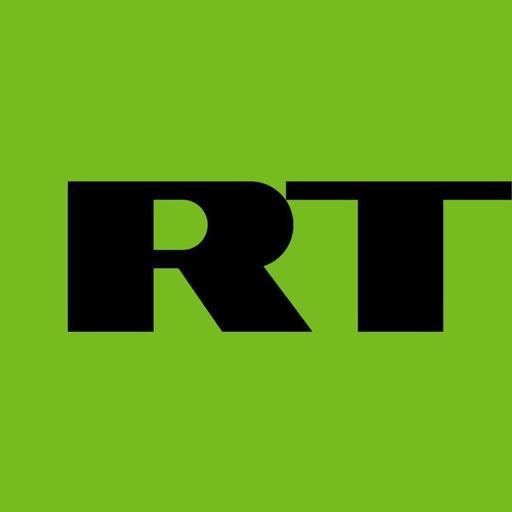Avatar - RT на русском