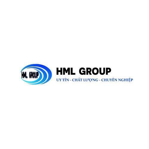 Avatar - HML GROUP