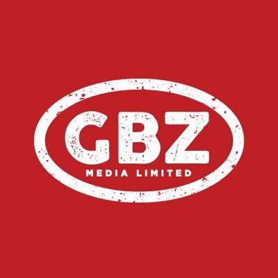 Avatar - GBZ Media
