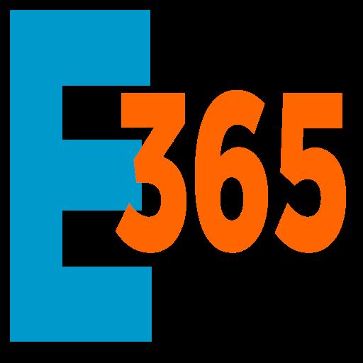 Avatar - Emlak 365