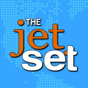 Avatar - The Jet Set