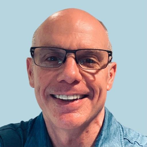 Avatar - Frank Bonsal III