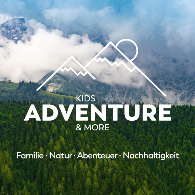 Avatar - Kids, Adventure & More