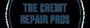 Avatar - Credit Repair Baton Rouge