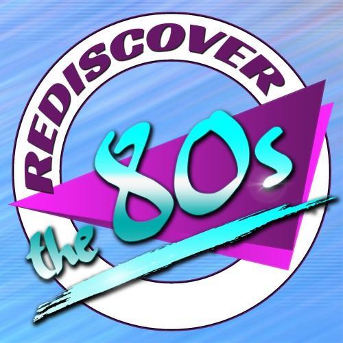 Avatar - Rediscoverthe80s.com