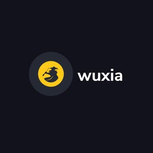 Avatar - wuxia