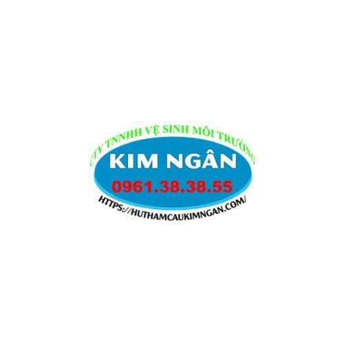 Avatar - Hút hầm cầu Kim Ngân