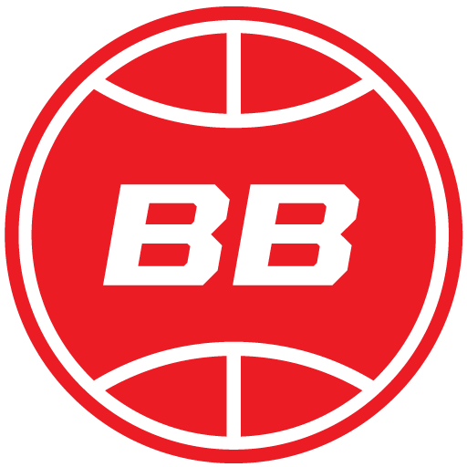 Avatar - BasketballBuzz