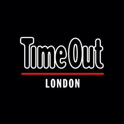 Avatar - Time Out London