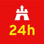 Avatar - 24hamburg