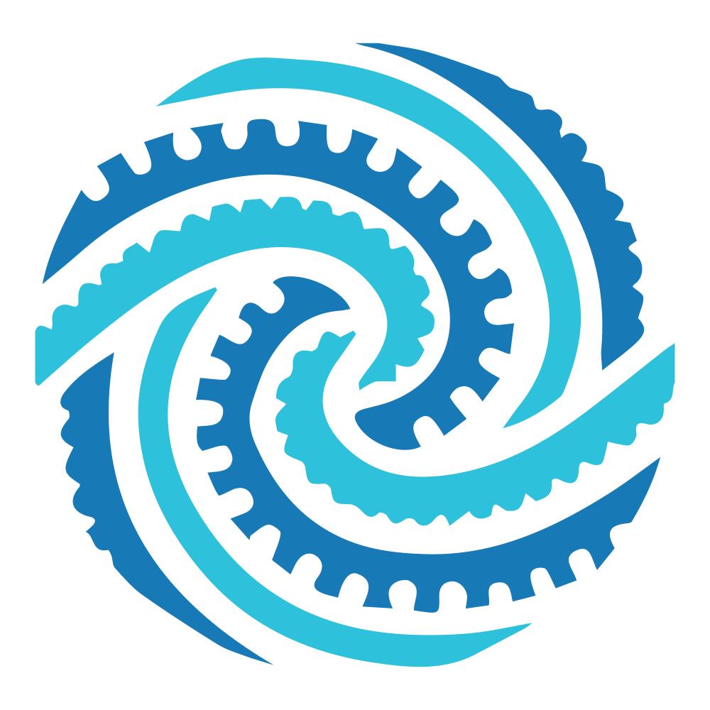 Avatar - Pasifika Environews