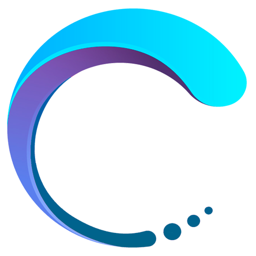 Avatar - Brimar Online Marketing
