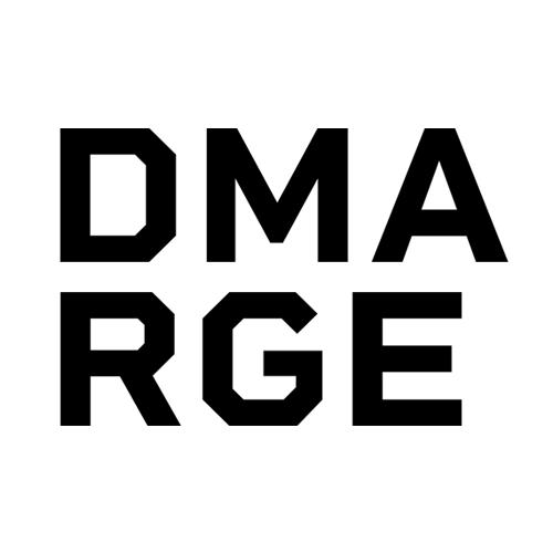 Avatar - DMARGE