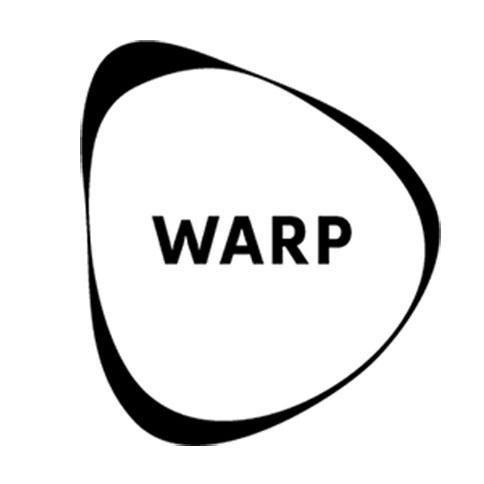 Avatar - Warp News