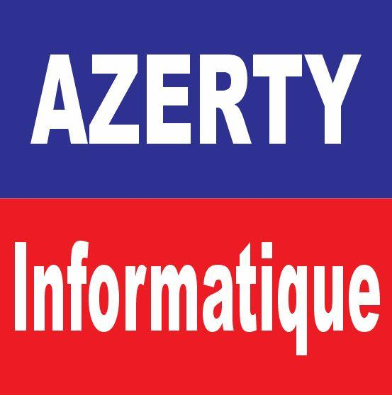 Avatar - AZERTY Informatique