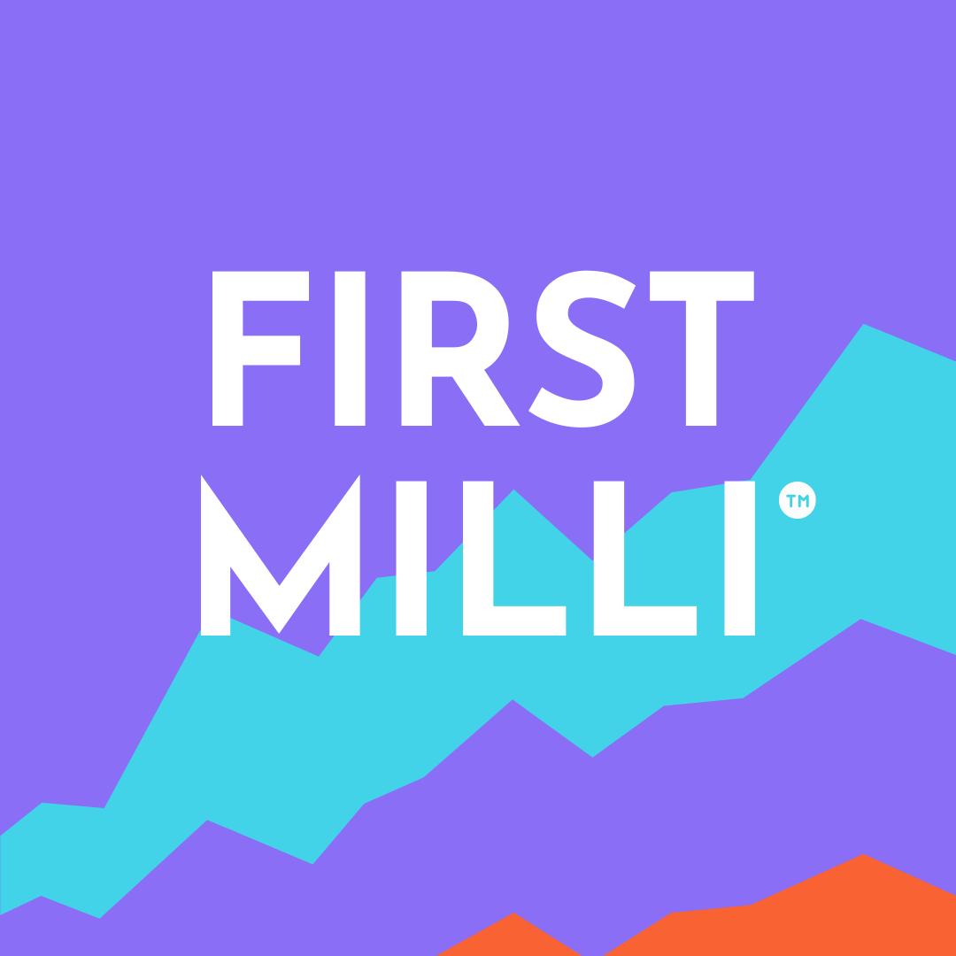 Avatar - First Milli