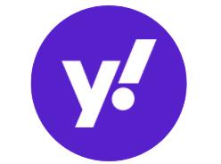 Avatar - Yahoo Deutschland