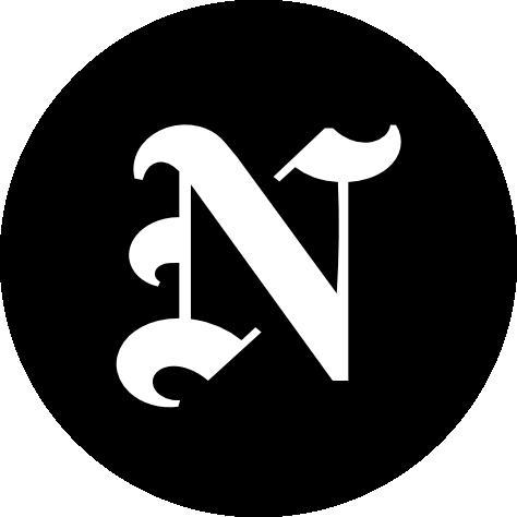 Avatar - Newztella