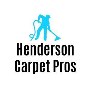 Avatar - Henderson Carpet Pros