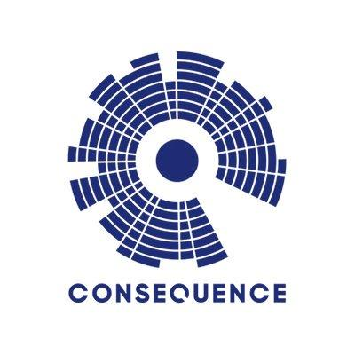Avatar - Consequence