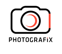 Avatar - Photografix Magazin